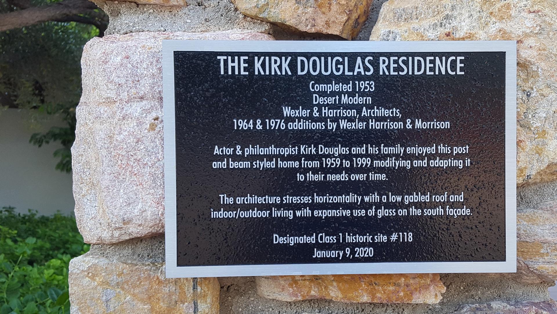 Kirk-Douglas1-PSPF-e