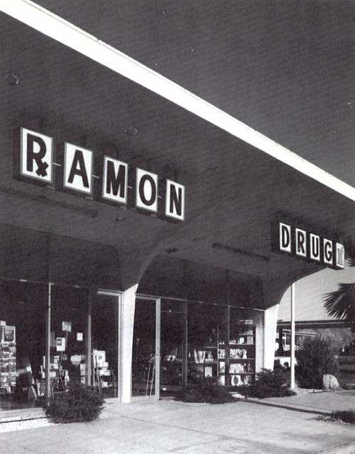 Ramon Drug