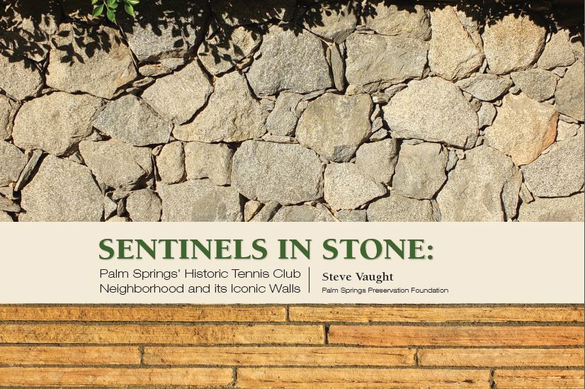 sentinelsinstone