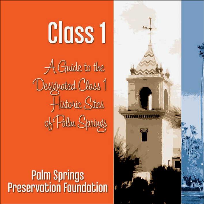 View >> Class 1 Booklet
