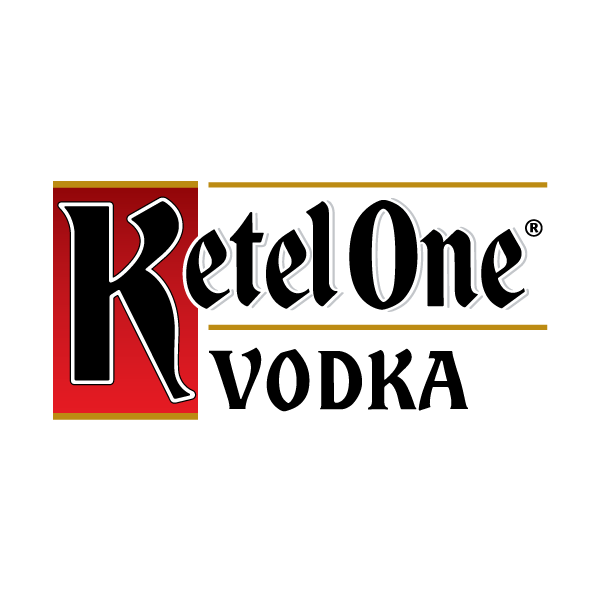 ketel-one