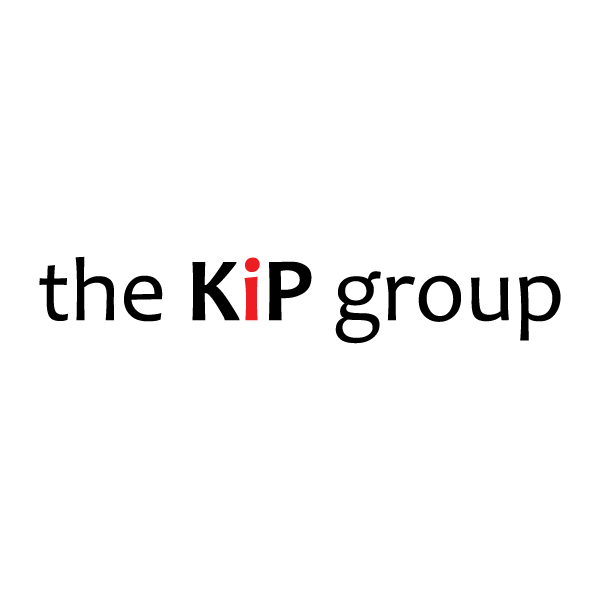 the-kip-group