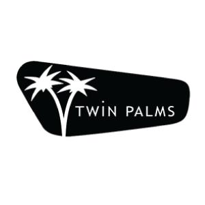 twin-palms-300