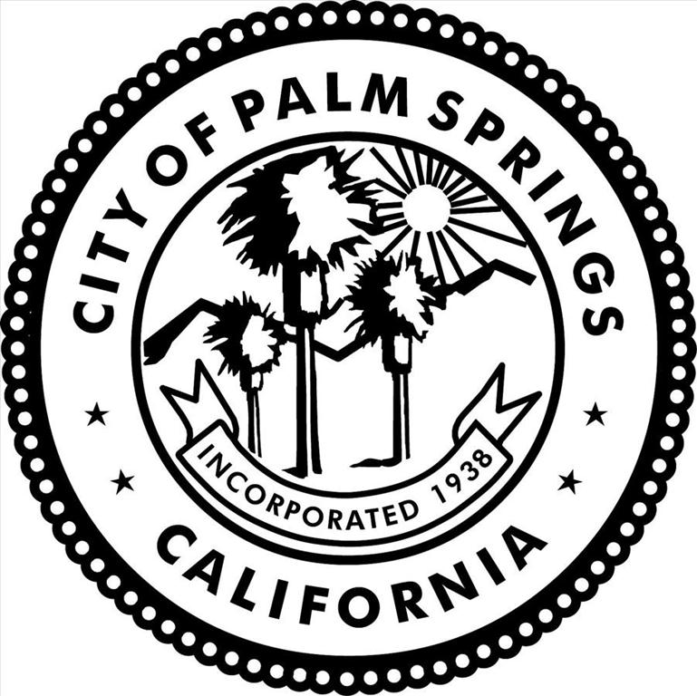 PS City Seal