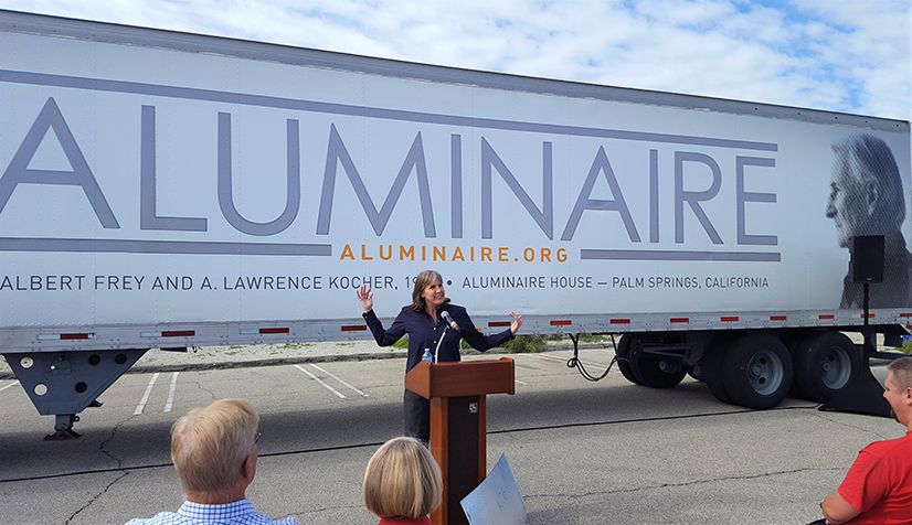 Aluminaire-arrival-BAM-14Feb17-825