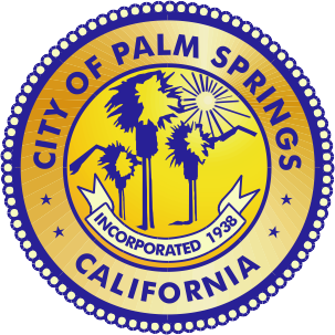 PS city logo