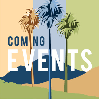 Modernism Week Fall Preview 2021 Events